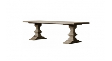 Столы IS Great Stone Dining Table