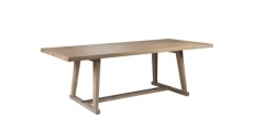 Столы CHAMBERY DINING TABLE