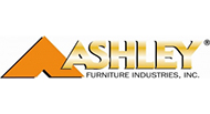 Ashley furniture (США)