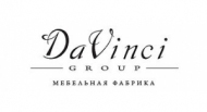Da Vinci Group (Р)